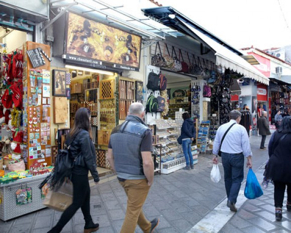 Wyndham Grand Athens | Discover Athens | Tours & Sightseeing